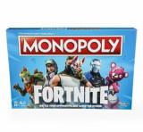 Cumpara ieftin Joc Monopoly Fortnite