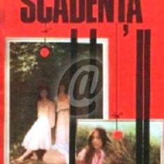 Scadenta (Cartea Romaneasca)