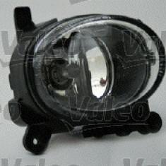 Proiector ceata fata stanga (H11) AUDI A1 A4 A5 A6 Q3 VW PASSAT 2006 2015