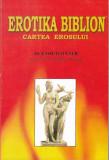 EMIL WITTNER - EROTIKA BIBLION CARTEA EROSULUI