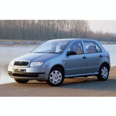 Perdele interior Skoda Fabia 1999-2007 Hatchback AL-270619-2