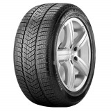 Anvelopa Iarna Pirelli Scorpion Winter 285/45/19 111V