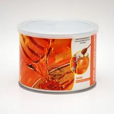 Ceara / parafina traditionala naturala 400g - epilare - ceara unica folosinta - MIERE