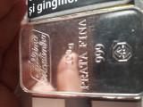Lingou Allrino Mountiho 100 grame