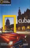 Cumpara ieftin National Geographic Traveler: Cuba, Adevarul Holding, 2010
