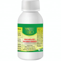 Tratament samanta-100 ml