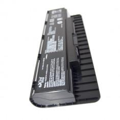 Baterie laptop Asus G551 G551J G551JM G551JW G771 G771J G771JM G7,A32N1405, A32NI405