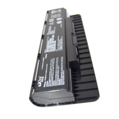 Baterie laptop Asus G551 G551J G551JM G551JW G771 G771J G771JM G7,A32N1405, A32NI405 foto