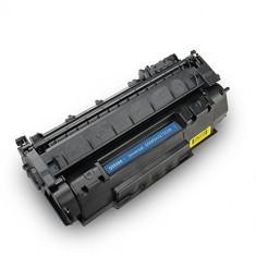 Cartus toner compatibil HP Q5949A Q7553A