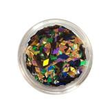Confetti Romb Mix 5