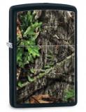 Cumpara ieftin Brichetă Zippo 29893 Mossy Oak Obsession Design