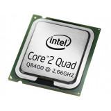 GARANTIE de la FIRMA! FACTURA! Procesor Intel Core 2 Quad Q8400 LGA775 1333MHz