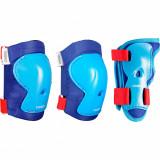 Set 3 Protecţii Play Copii