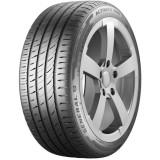 Anvelopa auto de vara 245/45R19 102Y ALTIMAX ONE S XL, General Tire