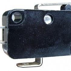 Limitator cu lamela, 23x10x28mm - 125240