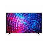 "Smart TV Philips 32PFT5802 32"" Full HD LED WIFI Negru"