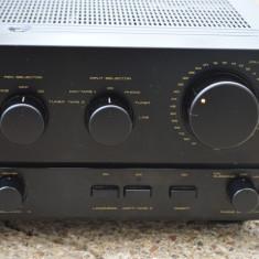 Amplificator Pioneer A 656 Mark II