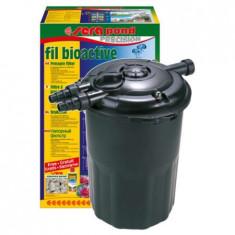 Sera Pond Fil Bioactive Pressure Filter 12000 8131, Filtru iaz