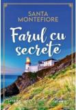 Farul cu secrete/Santa Montefiore