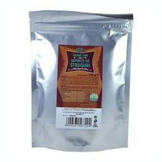 Faina din Seminte de Struguri Herbavit 250gr Cod: herb00892
