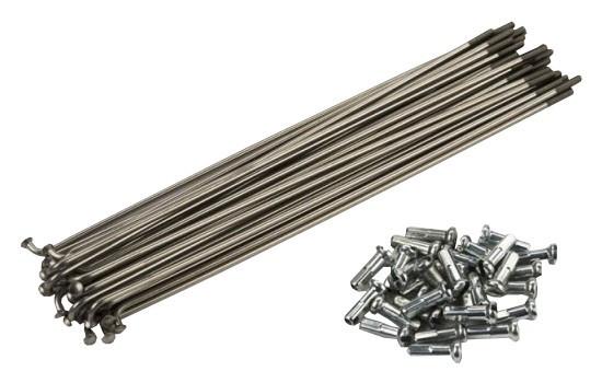 Spite 260mmPB Cod:MXR50180.2