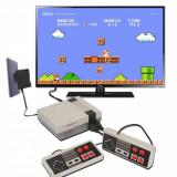 Consola jocuri RETRO pe televizor Timeless Tools, mini, 620 de Jocuri