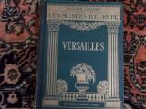 Versailles - G. Geffroy