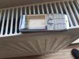 Carcasa Nokia E52