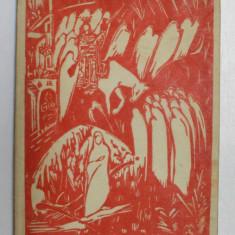 INCANTATIONS, CHANTS DE VIE ET DE MORT , 1937