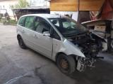 Dezmembrez Ford Focus C-max,
