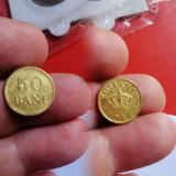 50 bani 1947