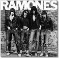 RAMONES Ramones Expanded Remastered (cd)
