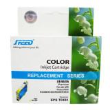 Cartus cerneala compatibil cu Epson T484,C13T04844010