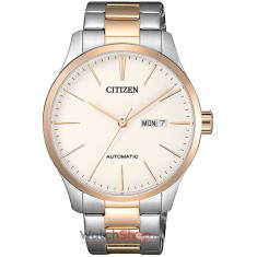 Ceas Citizen Dress NH8356-87A Automatic