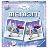 Joc de Memorie Frozen XL Ravensburger