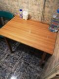 Masa de bucatarie