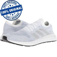 Pantofi sport Adidas Originals Swift Run PK pentru barbati - adidasi originali