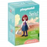 Figurina Maricela - Spirit