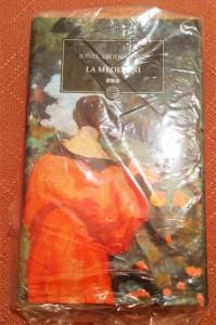 La Medeleni Volumul 3. Colectia Jurnalul National Nr. 42 - Ionel Teodoreanu