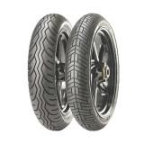 Cumpara ieftin Anvelopa moto asfalt METZELER 100 90-19 TL 57H LASERTEC Fata