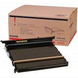 Belt Unit Original Xerox 108R00816, 120000 pagini