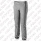 Leisure - Pantaloni de damă groși, bumbac și spandex