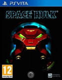 Space Hulk Ps Vita
