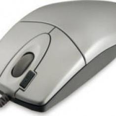 Mouse A4Tech EVO Opto Ecco 612D argintiu