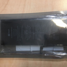 Baterie IPhone 6s plus IFIXIT 2750mAh, iPhone 6 Plus, Li-polymer