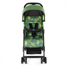 Carucior sport Chicco Ohlala Tropical Jungle Special Edition 0luni+