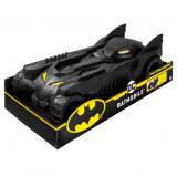 Cumpara ieftin Masina Lui Batman