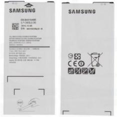 Acumulator Samsung Galaxy A5 A510F (2016) EB-BA510ABE Original