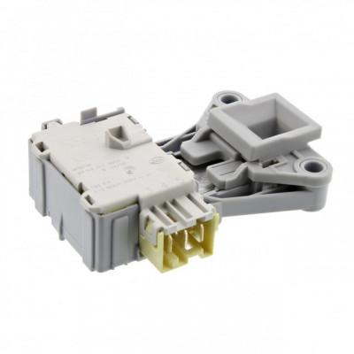 Inchizator hublou masina de spalat Electrolux EWF1286DOW 91491233103 foto