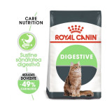 Cumpara ieftin Royal Canin Feline Digestive Care